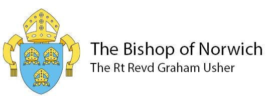 BishopNorwich.jpg