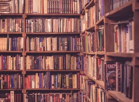 Voluntarios de la iglesia ya no pueden dirigir grupo en la biblioteca después de cantarle a Dios