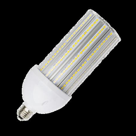 LED Corn Lamp
