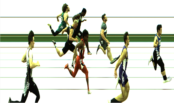 Track_Field_Finishlynx_Capture.png