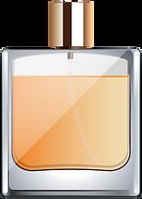 Perfume_Bottle_Transparent_Clip_Art_Imag