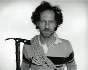 Herzog.crazy.2.jpg