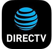 directv logo_edited.jpg