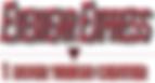 Eyewear Express Logo.png