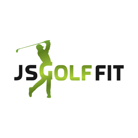 JS-Golf-Fit-2.png