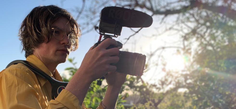 Jord Camera.PNG