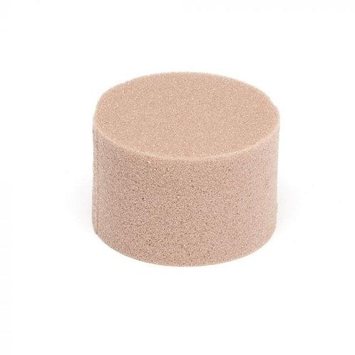 Oasis Dry Foam Cylinder