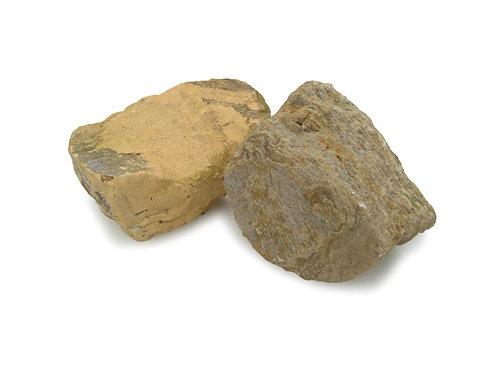 Bowland Stone Cotswold Rockery Stones