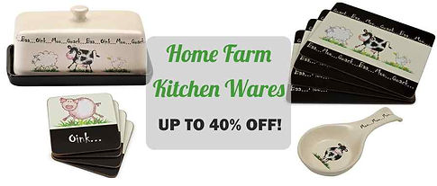 HOME FARM SALE 2020.jpg