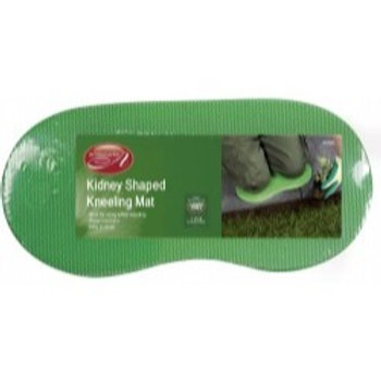 Supagarden Kneeling Pad