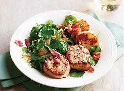 scallops and bacon salad.jpg