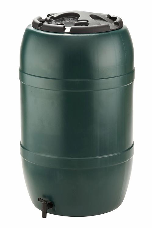 Ward Water Butt 210L