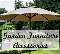 garden furniture accessories.jpg