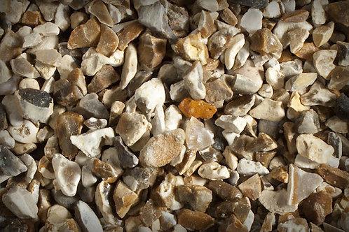 Bowland Stone Chard Flint