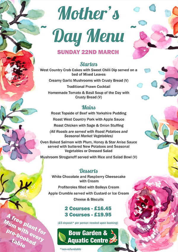 mother's day menu 2020.jpg