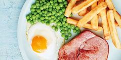 ham-egg-chips-and-peas.jpg