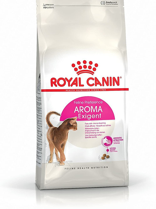 Royal Canin Cat Aroma Exigent