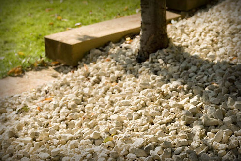 Bowland Stone Cotswold Chippings