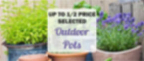 OUTDOOR POTS sale banner.jpg
