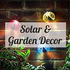 solar and garden decor.jpg
