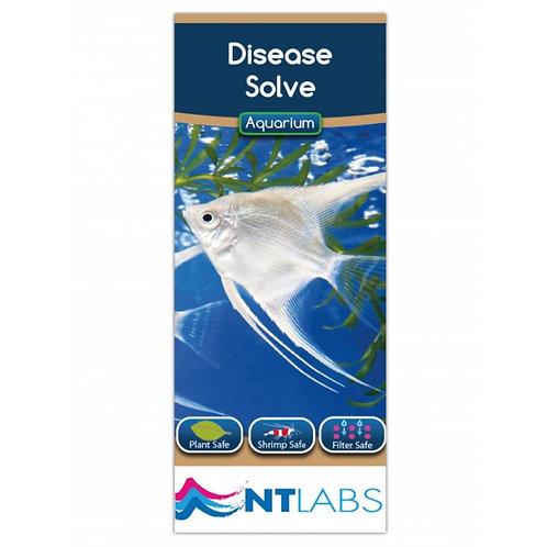 NT General Tonic Disease Solve