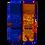 Thumbnail: Aerosol Spray Paint 250ml