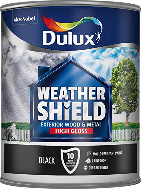 Dulux Weathershield High Gloss.jpg