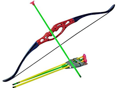 Kingfisher Junior Archery