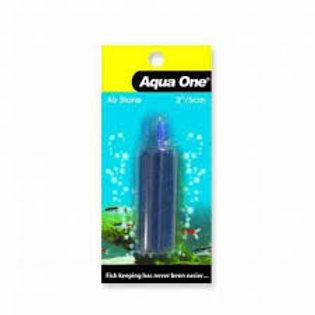 "Aqua One Airstone 2"""