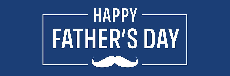fathers day banner.jpg