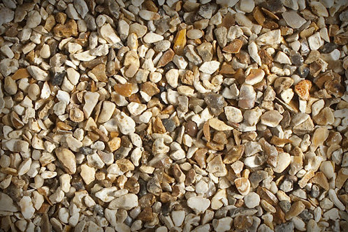 Bowland Stone Thames Valley Flint 20kg