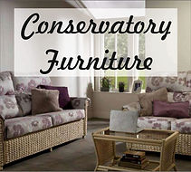 conservatory furniture 2.jpg