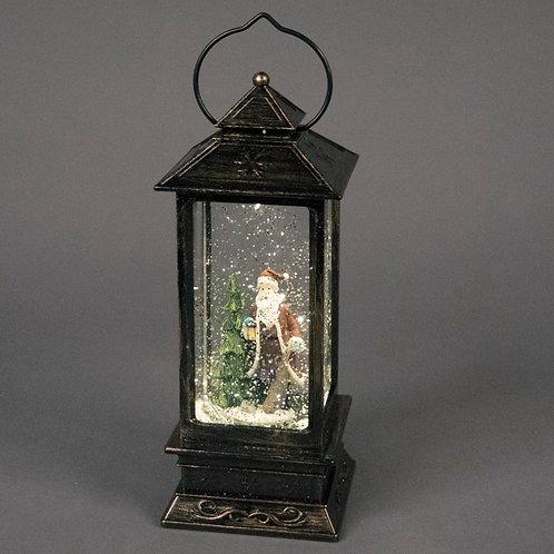 Premier 27cm Water Lantern
