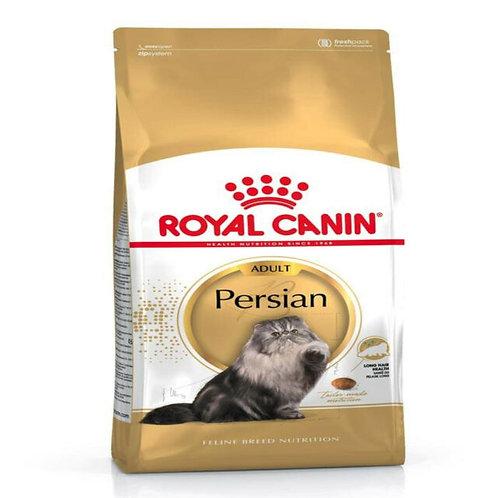 Royal Canin Cat Persian Adult