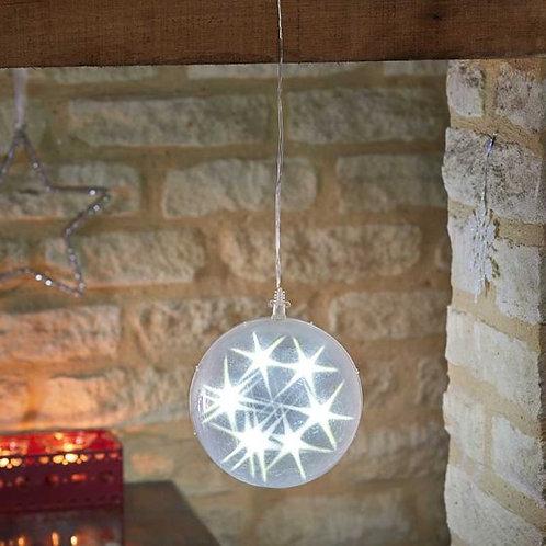 15cm Astralights