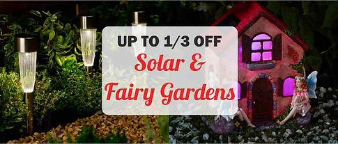 solar and fairy gardens sale 2019.jpg
