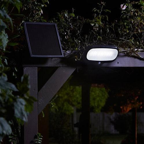PIR 500L Flood Light Security Light