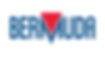 bermuda logo.png