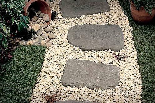 Bowland Stone Japanese Stepping Stones