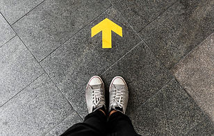 arrow on floor.jpg