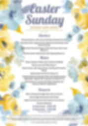 re designed Easter Sunday Menu 2020.jpg