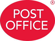post office logo.png
