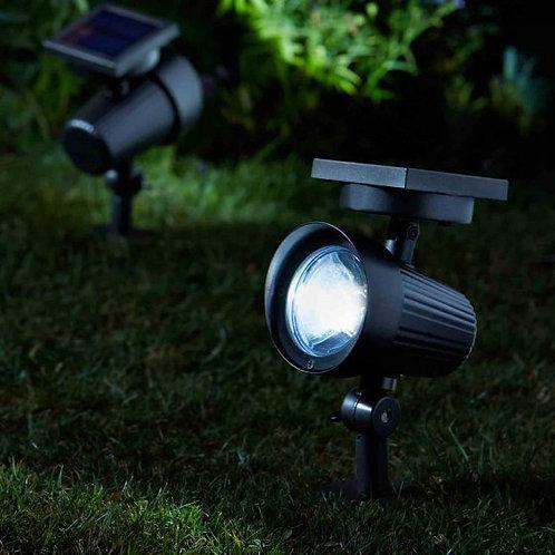 Ultra Spotlight 30L