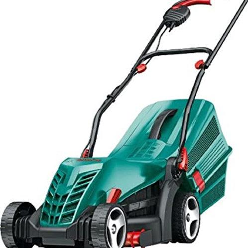 Bosch Rotak Lawn Mower