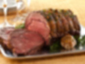 Waterside cafe at Bow Garden Centre delicious Sunday roasts