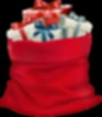 christmas present sack.png