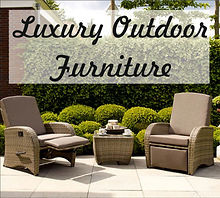 luxury outdoor furniture 2.jpg