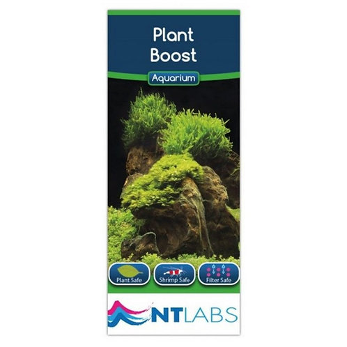 NT Lab Tropical Plant Boost
