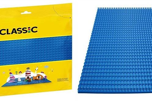 Lego Classic Baseplate