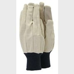 Town & Country Original Canvas Gloves
